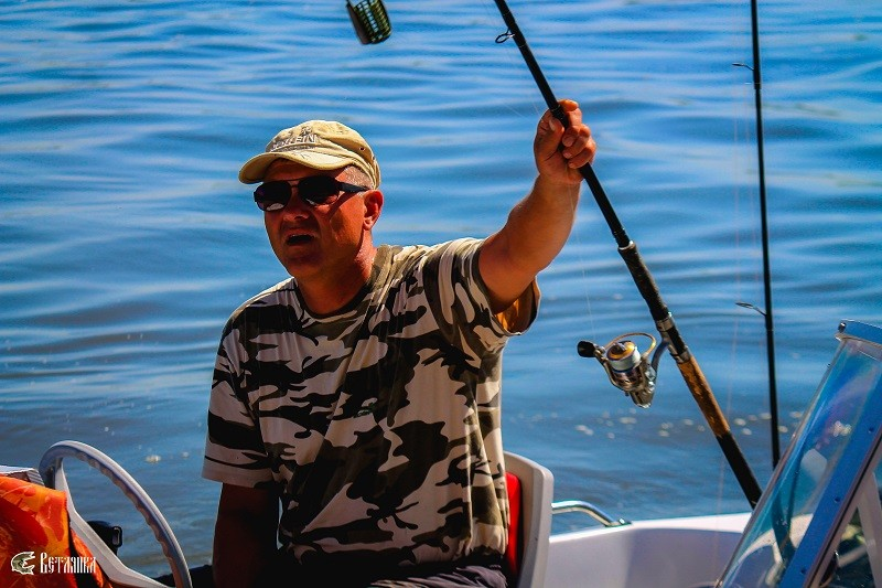 рыболовная база ветлянка официальный сайт